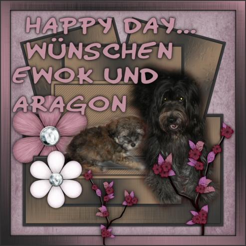 An den Beitrag angehängtes Bild: http://www.uebele-kn.de/happyday.jpg