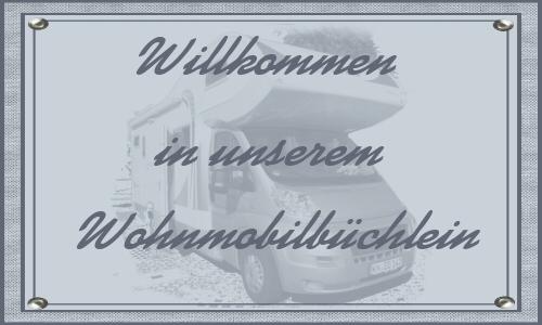 Gästebuch Banner - verlinkt mit http://www.uebele-kn.de/womo/unser_wohnmobil.htm